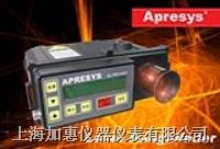 军用远程激光测距仪AL-PRO6000 军用远程激光测距仪AL-PRO6000