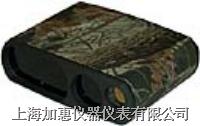 800VR型激光测距/测高/测角一体机 800VR型激光测距/测高/测角一体机