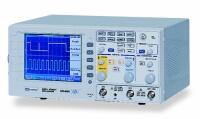 台湾固纬GDS-810S( 100Mhz)数字存储示波器 GDS-810S( 100Mhz)