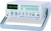 台湾固纬GFG-8210信号发生器 GFG-8210