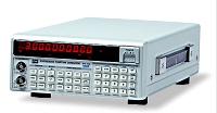 任意函数发生器固纬SFG-830 SFG-830