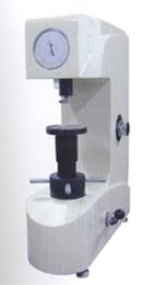 时代TH500洛氏硬度计 TH500洛氏硬度机