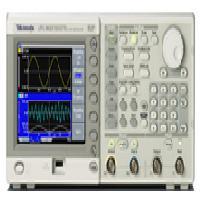 美國泰克Tektronix AFG3251信號發生器  AFG3251