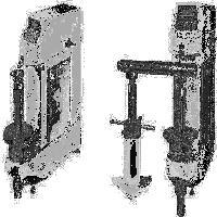 时代TH300洛氏硬度计 TH300洛氏硬度计