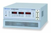 台湾固纬APS-9102交流电源  APS-9102