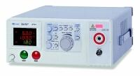 安规测试仪 固纬GPI-826 GPI-826