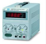 固纬GPS-1850D直流稳压电源 固纬GPS-1850D直流稳压电源