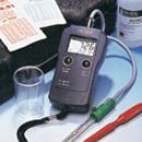 意大利哈纳HI99121酸度计 HI99121