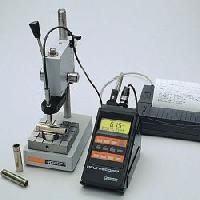德国菲希尔MP30磁感应涂层测厚仪 MP30磁感应涂层测厚仪