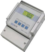 LP-8000在线PH/ORP监测控制仪计 LP-8000在线PH/ORP