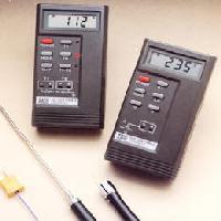 TES-1310接触式测温仪 TES-1310