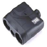 YP1000 掌上型激光测距仪 YP1000