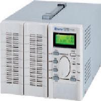 台湾固纬PSH-1070数字式可程交换式直流电源供应器 PSH-1070