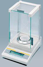 赛多利斯BP211D系列准微量分析精密天平 BP211D精密天平