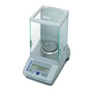瑞士梅特勒PL4002精密电子天平 PL4002
