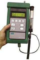 英国凯恩 KM900气体|烟气分析仪  KM900气体|烟气分析仪