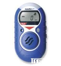 氢气H2气体检测仪 氢气H2气体检测仪