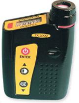 法国奥德姆TX2000氧气检测仪 TX2000氧气检测仪