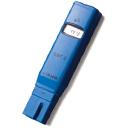 意大利哈纳HI98301笔式电导 意大利哈纳HI98301笔式电导/总固体溶解度仪