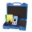 哈纳HI95711余氯、总氯浓度测定仪 哈纳HI95711余氯、总氯浓度测定仪