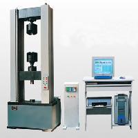 濟南試金WDW-20電子式萬能試驗機  WDW-20