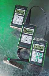 MX5超聲波測厚儀  MX5超聲波測厚儀