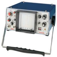 CTS-22A超声波探伤仪   CTS-22A超声波探伤仪