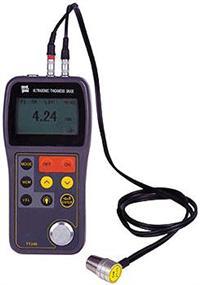 时代TT300超声波测厚仪 TT300超声波测厚仪