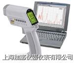 雷泰MX2红外线测温仪 美国雷泰MX2红外线测温仪
