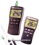 泰仕TES-1311|1312溫度計 臺灣泰仕TES-1311|1312溫度計