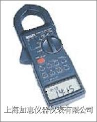 万用MCM-400  MCM-400
