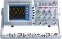 韩国LG-EZ示波器DS-1100C DS-1100C
