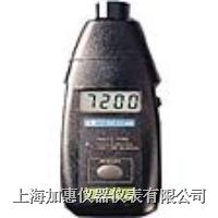 台湾路昌DT2234B光电转速表 台湾路昌DT2234B光电转速表