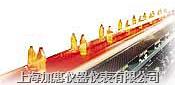 GS100用于玻璃加工與制造的測溫儀 GS100