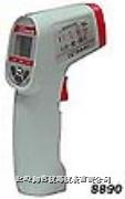 AZ8890紅外線測溫儀 AZ8890紅外線測溫儀