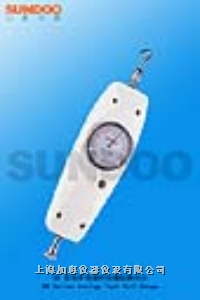 SN-500推拉力计 SN-500测力计
