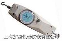 NK-50手持指针式推拉力计 NK-50针式拉压测力计