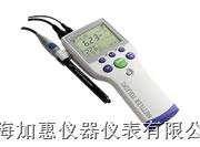 梅特勒SevenGoSG2便携式pH计 SG2-ELK