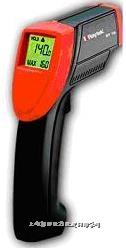 ST18红外线测温仪 ST18测温仪