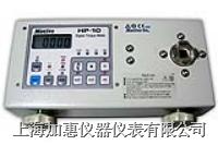 HP-100數字扭力測試儀 HP-100數字扭力測試儀