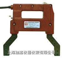 派克:DA400S磁粉探伤仪 DA400S磁粉探伤仪