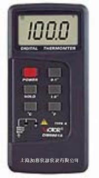 温度表DM6801A DM6801A