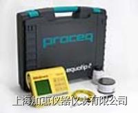 EQUOTIP 2 Unit E便携式金属硬度仪 EQUOTIP 2 Unit E 金属硬度仪