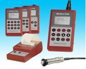 德国EPK公司MINITEST 4100涂层镀层厚度测量仪 MINITEST 4100涂层镀层厚度测量仪