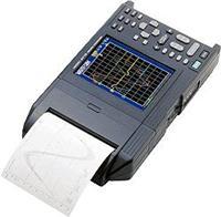 電力線路記錄儀8715-01 電力線路記錄儀8715-01