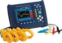 HIOKI 3196电力质量分析仪 3196
