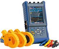 日本日置HIOKI 3197电能质量分析仪 3197