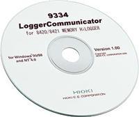 9334邏輯通訊軟件 9334邏輯通訊軟件