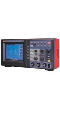 优利德UT2202C数字存储示波器 UT2202C