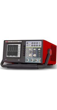 优利德UT3152B数字存储示波器 UT3152B
